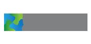 Cystic Fibrosis DNA Logo